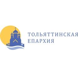 Тольяттинская епархия